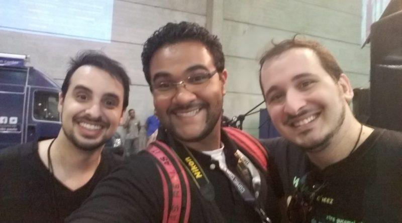 comic con 2015 blog pensamento livre 001 103 - Comic Con Experience CCXP 2015 – Contamos tudo o que vimos.