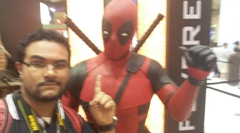 comic con 2015 blog pensamento livre 001 116 - Comic Con Experience CCXP 2015 – Contamos tudo o que vimos.
