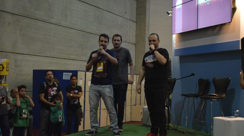 comic con 2015 blog pensamento livre 001 24 - Comic Con Experience CCXP 2015 – Contamos tudo o que vimos.