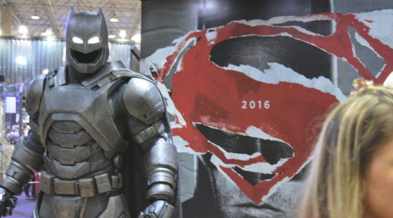 comic con 2015 blog pensamento livre 001 64 - Comic Con Experience CCXP 2015 – Contamos tudo o que vimos.