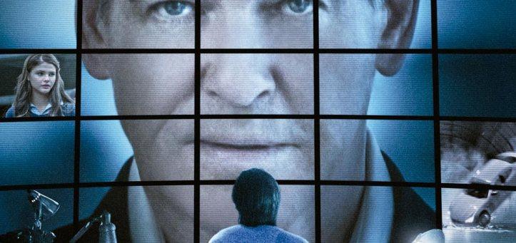 invasao de privacidade 30 09 2016 - Invasão de Privacidade | Filme com Pierce Brosnan ganha trailer