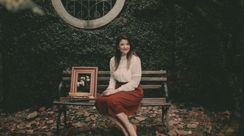 laura souguellis - Musicalize-se | Laura Souguellis