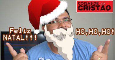 papai noel pck - Coisas de Cristão   Afinal, o que é o verdadeiro Natal?