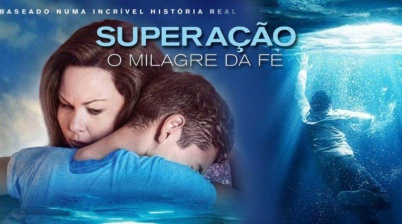 critica_superação_milagre_da_fe