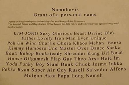 Ek 的名字長達 63 個字