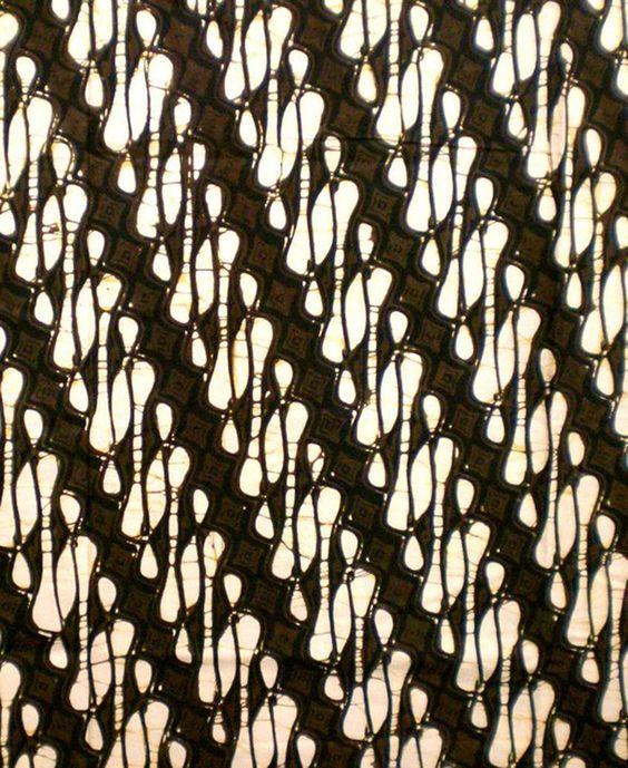 Macam Macam Batik Dan Asalnya : macam, batik, asalnya, Macam, Batik, Nusantara, Dengan, Filosofi, Berbeda