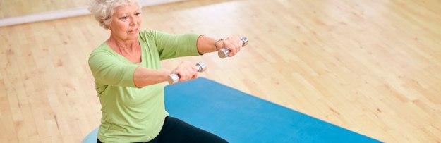 Resultado de imagem para Como o Pilates pode ajudar na Doença de Parkinson?