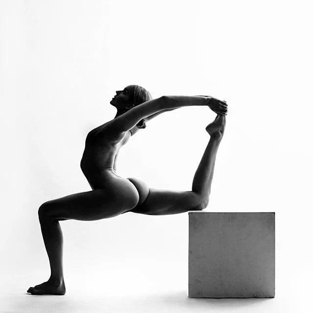 benefícios sexuais da yoga