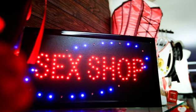 comprar-sex-shop-8-coisas-que-precisa-saber