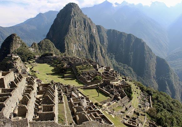 maca-peruana-origem