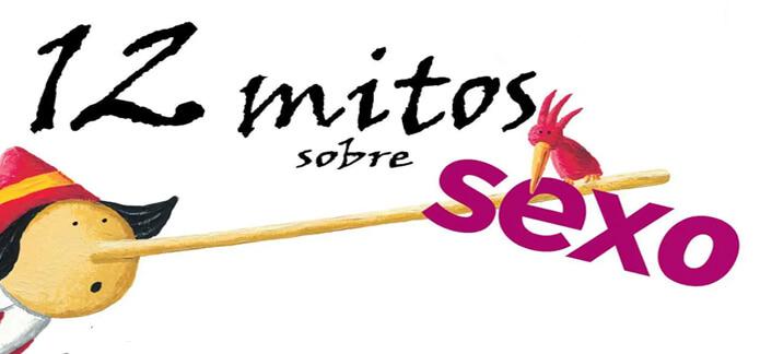 12-mitos-sobre-sexo