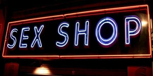 Sex Shop em Araruama