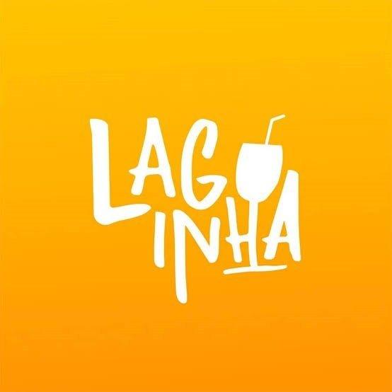 lagoinha-pub-bar