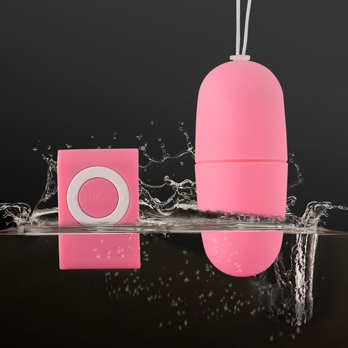 vibrador-bullet-capsula