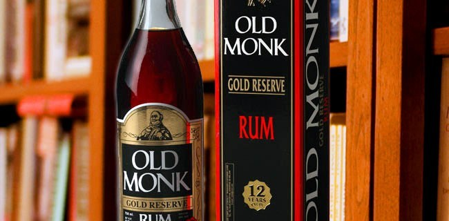 Five great dark rums from all over the world that you need to try