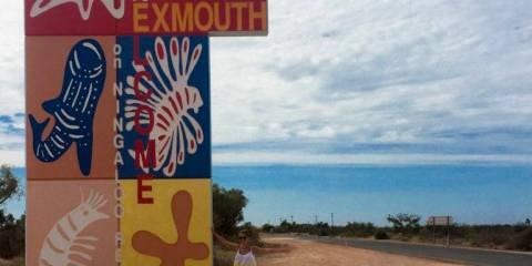 Exmouth Adventures