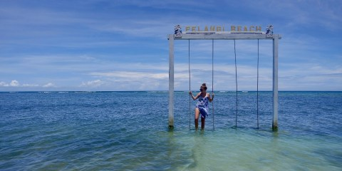 Which Gili Island to Choose? Our Recommendations.