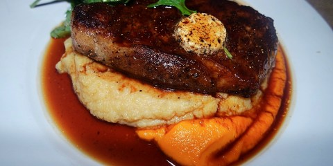 Our top 3 restaurants in Mission Beach
