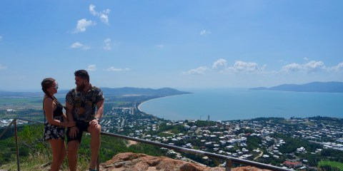 Things to do in Townsville on a budget
