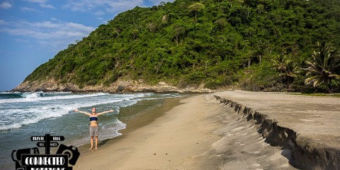 Complete Guide to Tayrona National Park