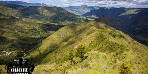 Tierradentro & San Andres de Pisimbala | All you need to know
