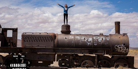 Ultimate Guide for tours in Uyuni