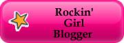 Rockin' Girl Blogger