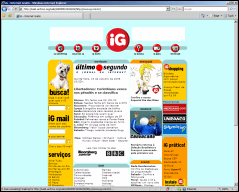 IG Antigo