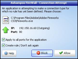 Ashampoo - Blog Porta 80