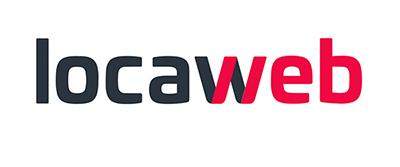 Locaweb Logo - Blog Porta 80