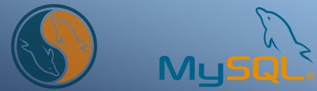 MySQL - Redefinindo senha de root do MySQL