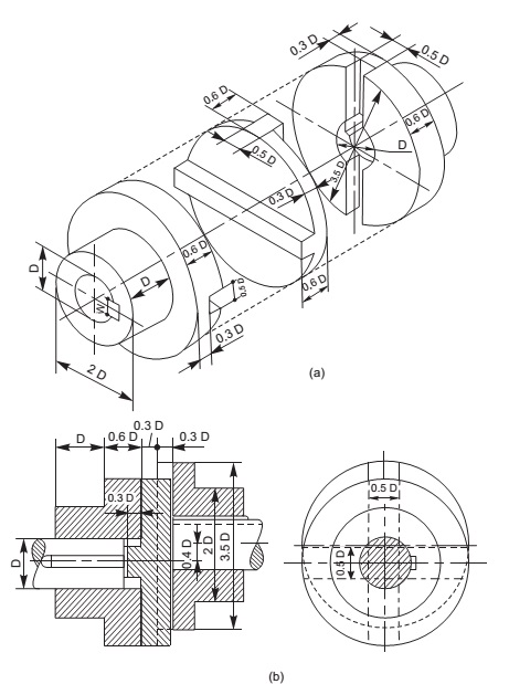 Ford Diagrams : 1994 Ford F 150 300 Inline 6 Engine
