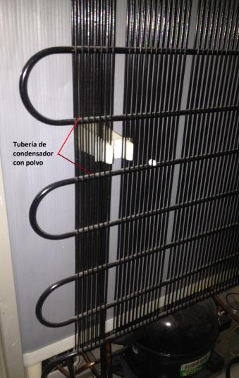 Tips para el cuidado de tu refrigerador  Blog Quimobsicos
