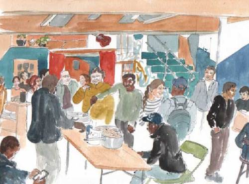 repas-solidaires-migrants-marseille-malika-moine