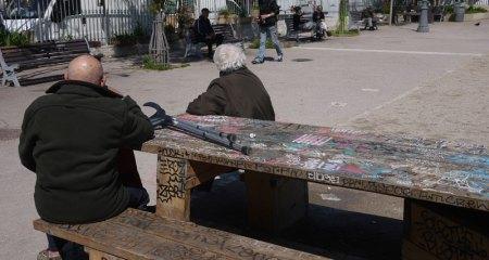 table-et-anciens