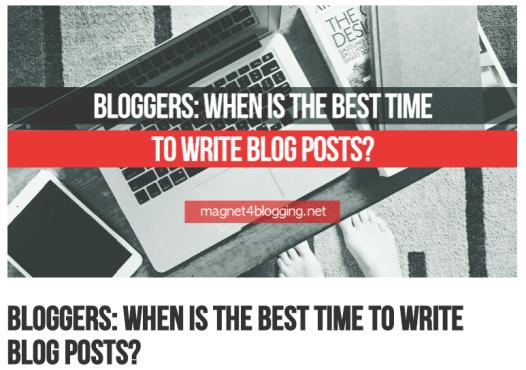 headline-example-magnet4blogging