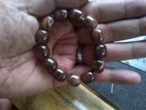 Wilang Pilang 15 Made in Armand