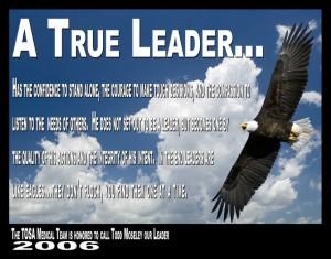 TRUE-LEADERSHIP-300x235