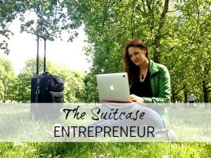 Suitcase-Entrepreneur-in-the-park-small2