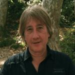 página profesional de Ramon Boladeras