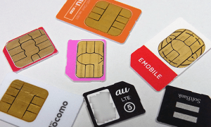 SIM、SIMフリー、SIMカード、格安SIM、スマホ料金、節約、