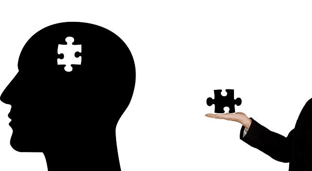 Phobie sociale TCC : pourquoi c'est efficace ?