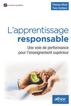 Couverture_Apprentissage responsable
