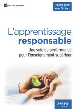 Couverture_Apprentissage responsable