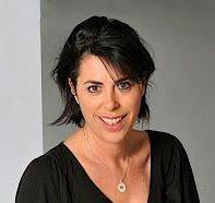 """Le recrutement responsable : rencontre avec Pascale Solona, contributrice engagée et """"grand témoin"""""""