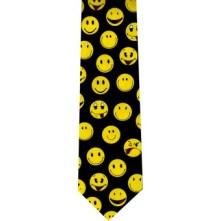 cravate-fantaisie-motifs