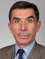 MARTIN Arnaud