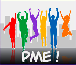 PME & recrutement responsable