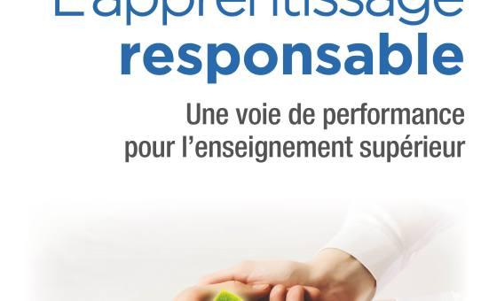 Après le recrutement responsable, découvrez l'apprentissage responsable