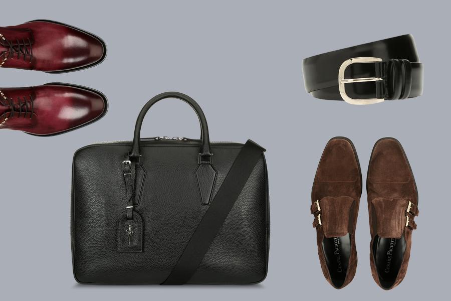 essential-uomo.jpg